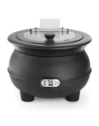 Profesionálny kotlík 8 litrov Save Energy Hendi 860502
