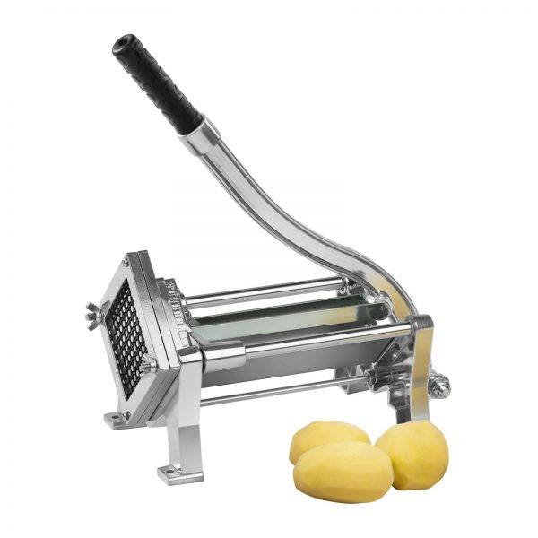 Krájač na zemiaky ROYAL CATERING RCKS-3 1