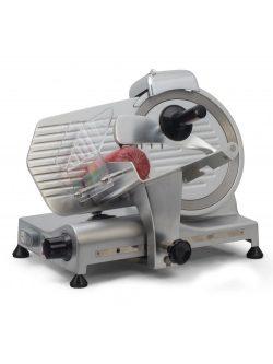 Nárezový stroj - 300 mm | Hendi 210017