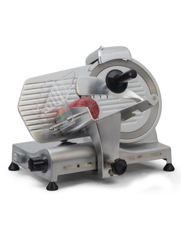 Nárezový stroj PROFI LINE 300 - HENDI 210017 1