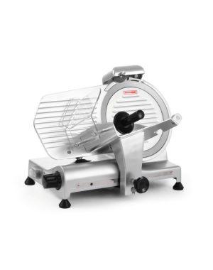 Nárezový stroj - 250 mm | Hendi 210000