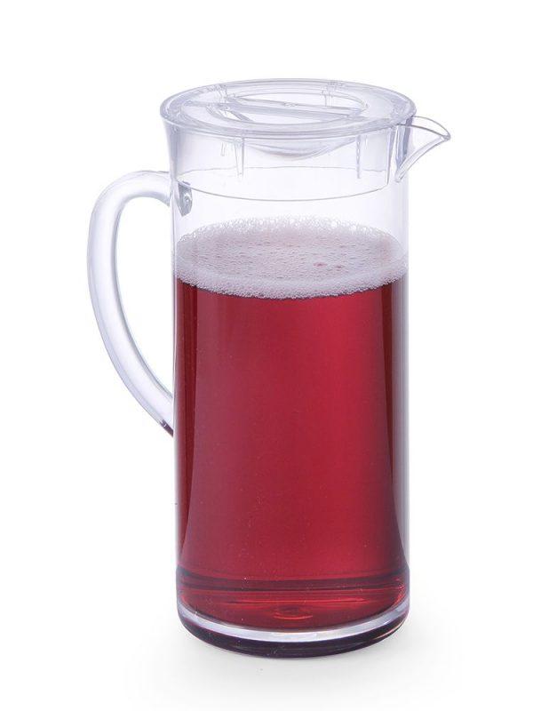 Džbán na nápoje 2l 425138 1