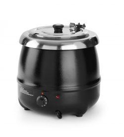 Kotlík na polievku - 8 litrov | Hendi 860083