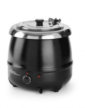 Kotlík na polievku 8 litrov | Hendi 860083
