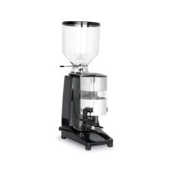 Profesionálny automatický mlynček na kávu | Hendi 208878