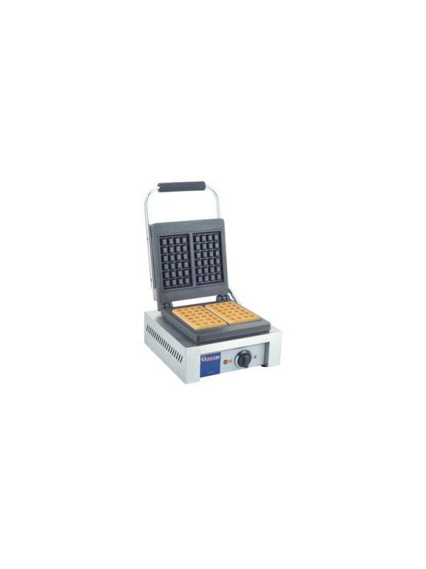Vaflovač gofry HENDI 212103 3