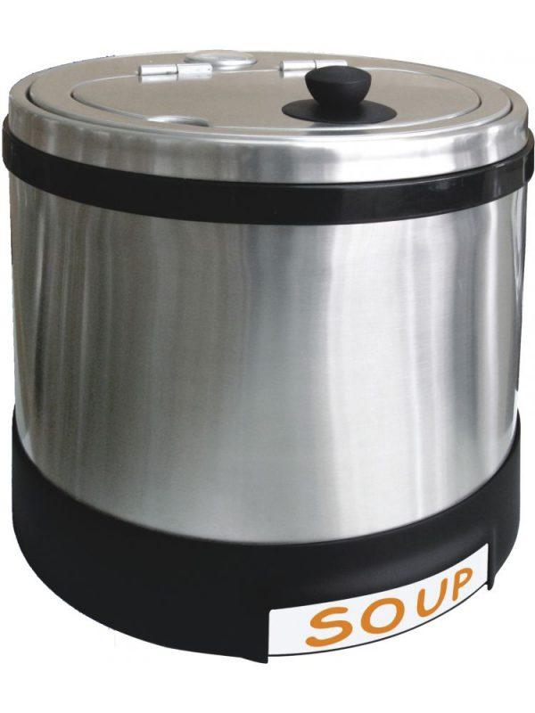 Termoska na polievku 710807 2
