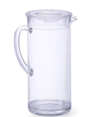 Džbán na nápoje 2l Hendi 425138