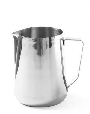 Hrnček na napenenie mlieka 1,5l HENDI 451533