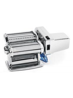 Elektrický stroj na prípravu cestovín - 140 mm   Hendi 226414