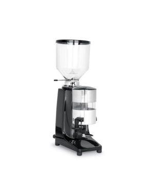 Profesionálny automatický mlynček na kávu 1