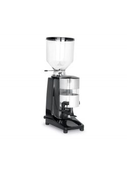 Profesionálny elektronický mlynček na kávu | HENDI 208885