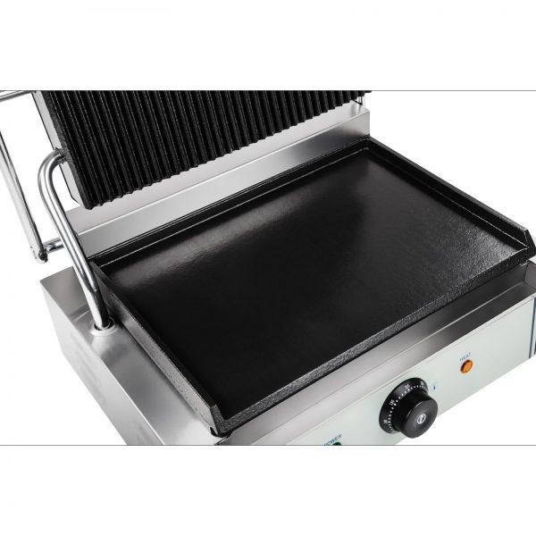 Kontaktný gril 2200W, ROYAL CATERING RCKG-2200 3