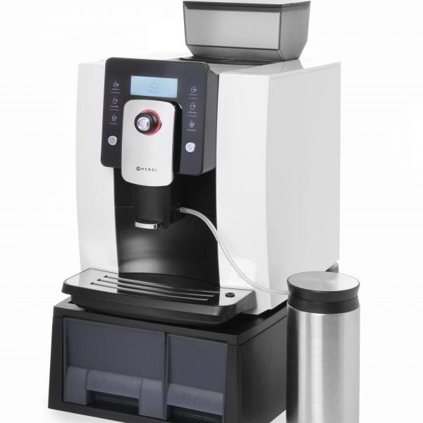 Plne automatický kávovar PROFI LINE - Hendi