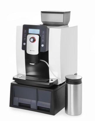 Plne automatický kávovar PROFI LINE - Hendi 208854 - 1