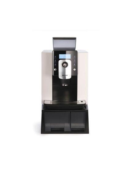 Plne automatický kávovar PROFI LINE - Hendi 208854 - 2Plne automatický kávovar PROFI LINE - Hendi 208854 - 2