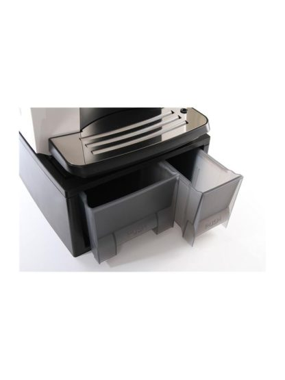 Plne automatický kávovar PROFI LINE - Hendi 208854 - 3