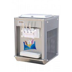 Stroj na zmrzlinu - stolový - SODA+
