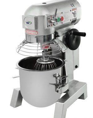 Kuchynský robot 10L SODA+ 1