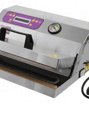 Stroj na vákuové balenie Mini, SODA+ 1