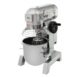 Kuchynský robot 30L SODA+