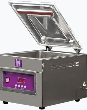 Stroj na vákuové balenie DIABLO 030010002 1