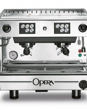 Kávovar OPERA AUTOMAT 390030001 2