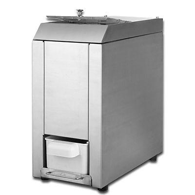 Výrobník kockového ľadu SODA+ 1