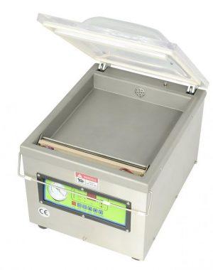 Stroj na vákuové balenie SODA+ 500060003 1