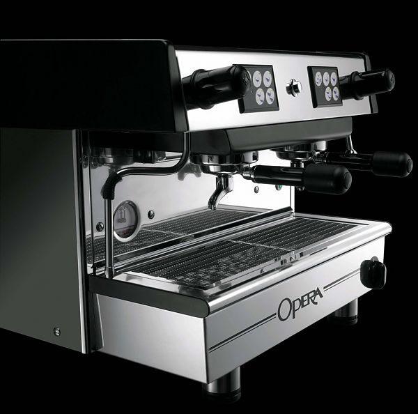 Kávovar OPERA AUTOMAT 390030001 1