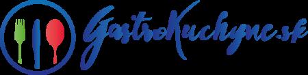 Logo Gastrokuchyne.sk