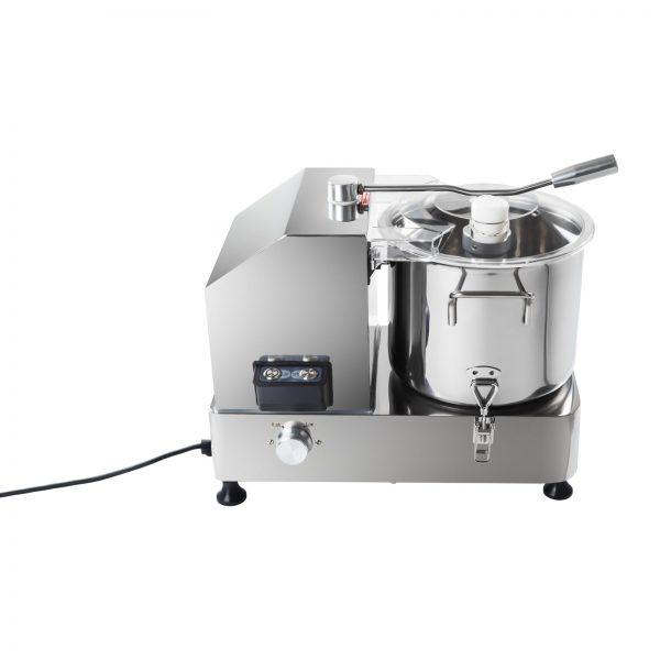 Kuchynský kuter RCKC-9000 - 9 litrov 2