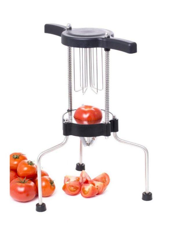 Krájač na paradajky HENDI 570166 1