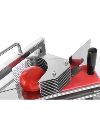 Krájač na paradajky HENDI 570159 2