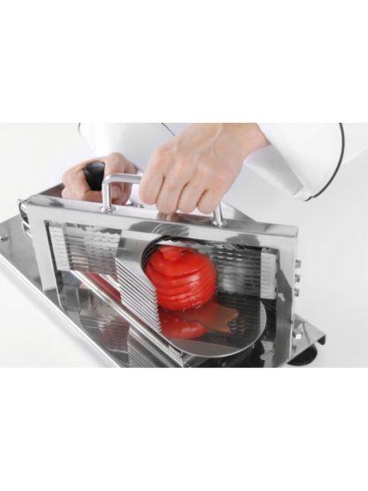 Krájač na paradajky HENDI 570159 3