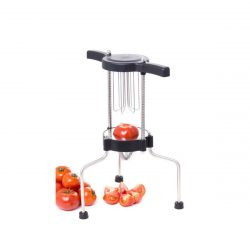 Krájač na paradajky   Hendi 570166