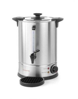 Varník, ohrievač horúcich nápojov 12 L Revolution + tácka na odkvapkávanie gratis 211045 1