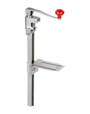 Stolný otvárač na konzervy - 35 cm | RCTD-2
