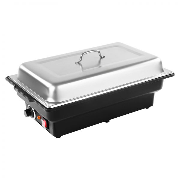Chafing Dish (900W) - 65mm (1146) - 4