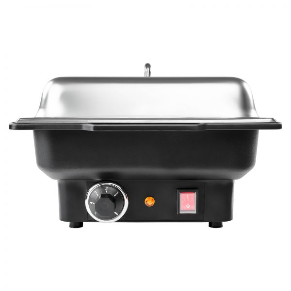 Chafing Dish (900W) - 65mm (1146) - 2