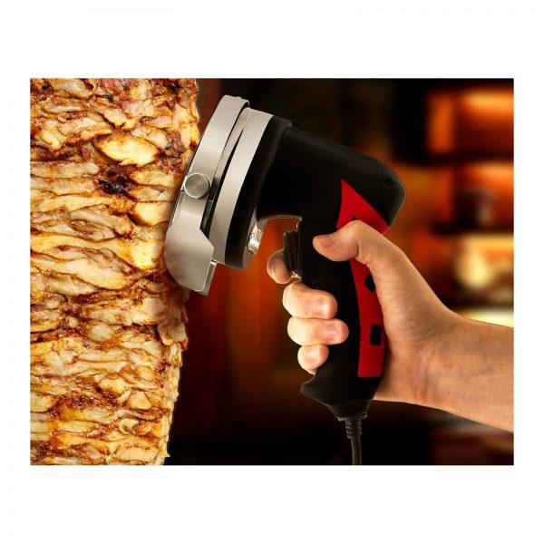 Elektrický-nôž-na-kebab-krájanie 3