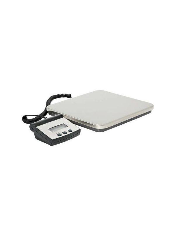 Digitálna gastronomická váha do 100 kg HENDI 580301 1