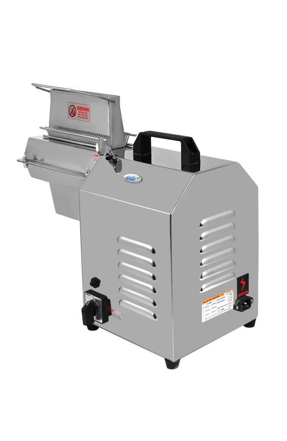 Elektrický sekáč na mäso (110070001) 2