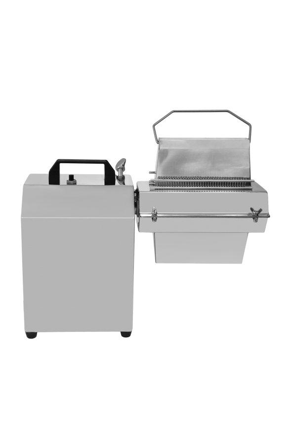 Elektrický sekáč na mäso (110070001) 3