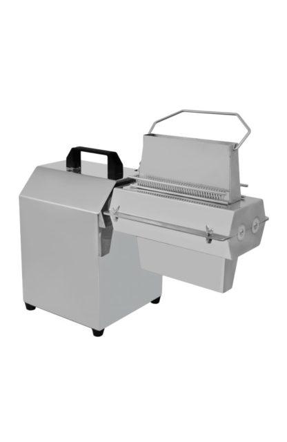 Elektrický sekáč na mäso (110070001) 4