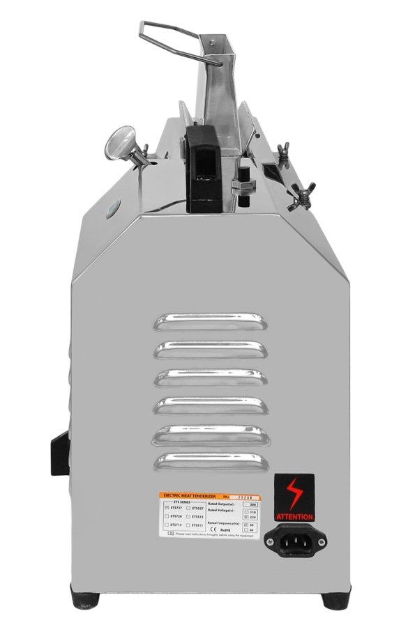 Elektrický sekáč na mäso (110070001) 5