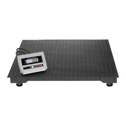 Podlahové váhy - 5 t 2 kg - SBS-BW-5T 2KG (3121) 2