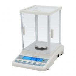 Presné váhy - 300 g0,001 g - SBS-LW-300A (3053) 1