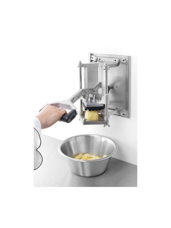 Stroj na krájanie hranoliek (630402) (2)