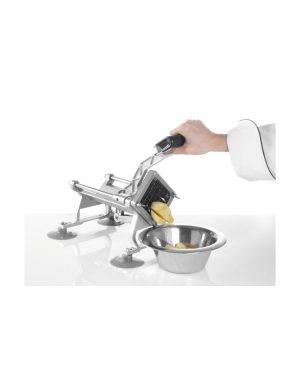 Stroj na krájanie hranoliek (630402) 1